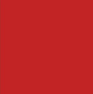 Кухня КОЛОР-MIX сирень глянец - Красный глянец