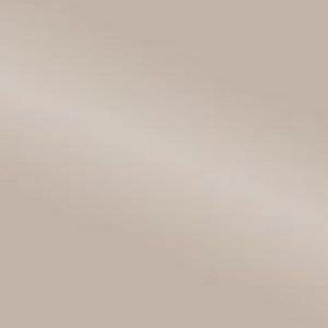 Кухня Хай-Тек красный глянец с фотопечатью - Латте глянец