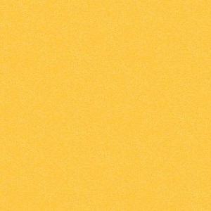 Кухня Хай-Тек красный глянец с фотопечатью - Лимон глянец перламутр