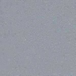 Кухня Гамма матовый Мебельсервис - Серый металлик