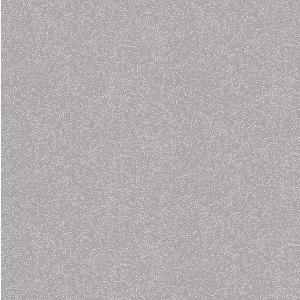 Кухня Хай-Тек красный глянец с фотопечатью - Металлик глянец перламутр