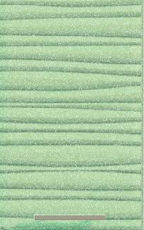 Шкаф Е-2827 Хай-Тек - Оливка глянец перламутр