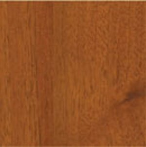 Шкаф-купе 1900x450x2400 - Орех светлый