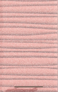 Шкаф Е-2827 Хай-Тек - Роза глянец перламутр