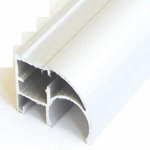Шкаф-купе 1000х450х2100 - Серебро