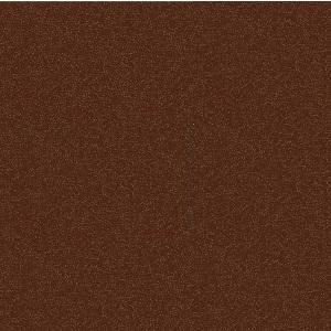 Кухня Хай-Тек красный глянец с фотопечатью - Шоколад глянец перламутр