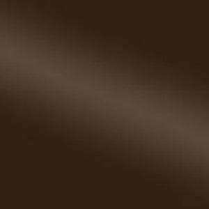 Антресоль Т-2860 Хай-Тек - Шоколад глянец