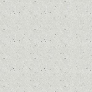 Кухня ALTA белый/северное дерево темное - Скай светлый 28мм