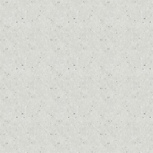 Кухня FLAT белый/бежевый - Скай светлый 38мм