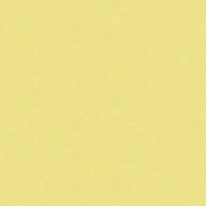 Тумба верх 400 Домино - Лимонный сорбет