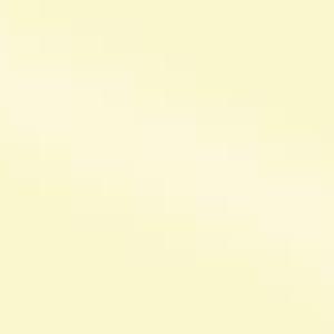 Кухня Хай-Тек красный глянец с фотопечатью - Ваниль глянец