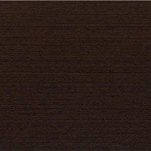 Табурет Т-1 Компанит - Венге темный