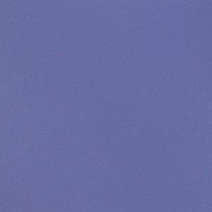 Тумба верх 400 Домино - Фиолет синий