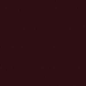Кухня Гамма матовый винный Мебельсервис - Винный матовый