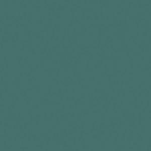 Кухня Гамма бежевый матовый Мебельсервис - Зеленый матовый