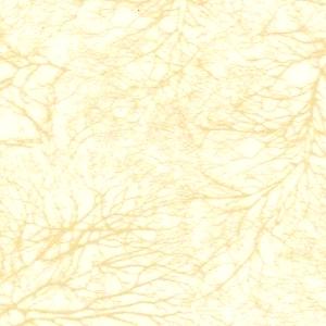 Спальня Каролина темная Сокме - Золотое дерево