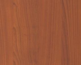 Стол обеденный STO 130-180 Ларго классик - Вишня итальянская
