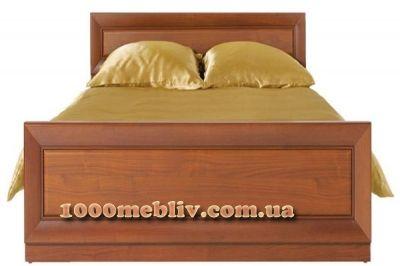 Кровать LOZ 90 Ларго классик