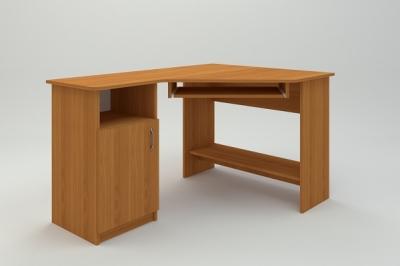Стол компьютерный СУ-14 Компанит