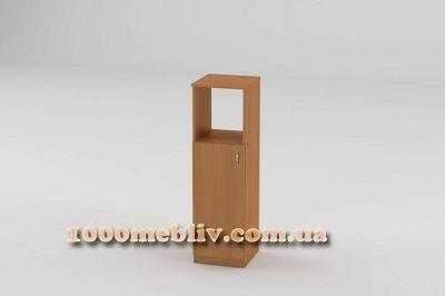 Шкаф КШ-16 Компанит