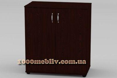 КОМОД-2Д Компанит