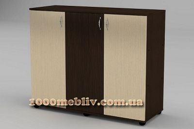 КОМОД-3Д Компанит