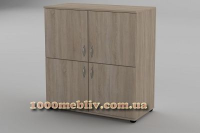 КОМОД-4Д Компанит