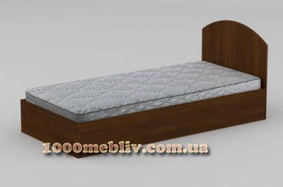 Кровать-90 Компанит