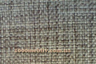Кровать раздвижная  с матрасом и подушками JLOZ 80/160 Индиана