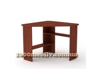Стол письменный Ученик-2 Компанит