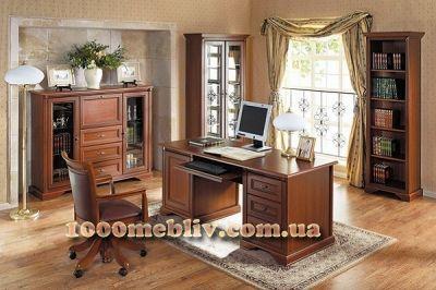 Стол письменный NBIU 170 Стилиус