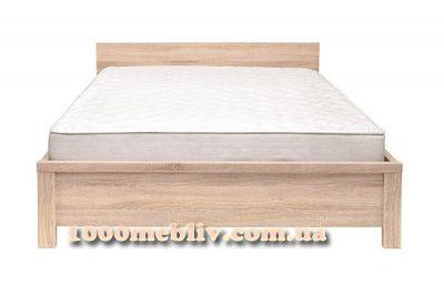 Кровать LOZ 140 Каспиан