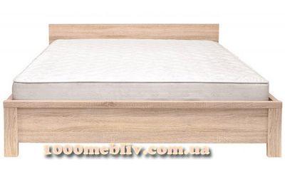 Кровать LOZ 160 Каспиан