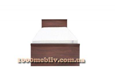 Кровать LOZ90 Джули