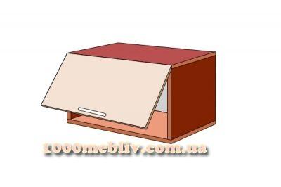 Модуль №10 B 600/360 Колор-MIX