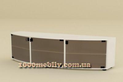 Тумба под ТВ Плазма-2 Компанит