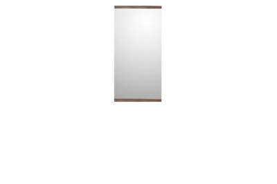 Зеркало LUS 50 ОПЕН