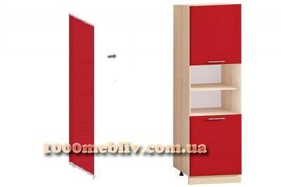 Декоративная панель Ф-3589 Хай-Тек