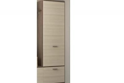 Шкаф 600 Вива Сокме