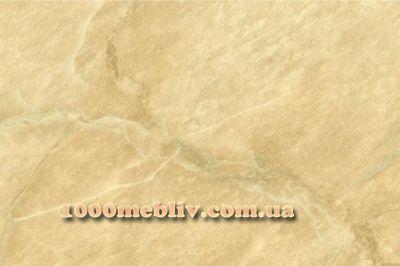 Столешница мрамор торино матовая 28мм