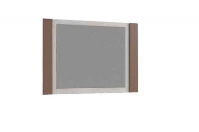 Зеркало 1100 Кросслайн Сокме