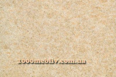 Столешница Песок аравийский 28мм