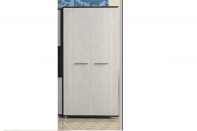 Шкаф 900 Премьер-Элит