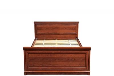 Кровать 140 (каркас) СОНАТА