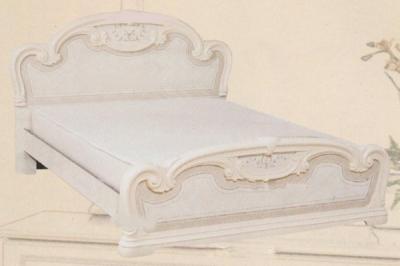 Кровать 1.6 Опера