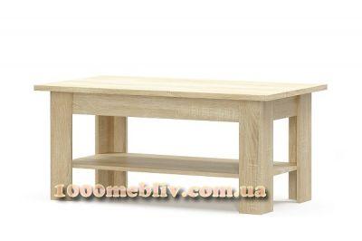 Стол 110 Гресс Мебель-Сервис