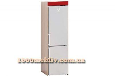 Шкаф Т-2898 под холодильник Хай-Тек
