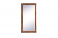 Зеркало JLUS 50 Индиана - фото 1