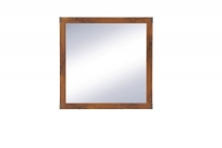 Зеркало JLUS 80 Индиана - фото 1