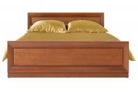 Кровать LOZ 160 Ларго классик